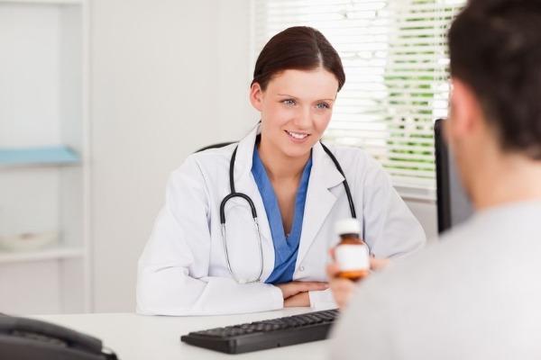 Лекарства при эпилепсии