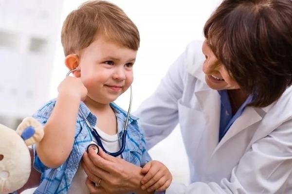 Направление врача