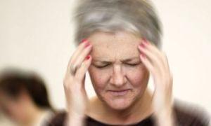 Энцефалопатия головного мозга — что это за болезнь