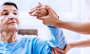 Можно ли восстановить речь после инсульта