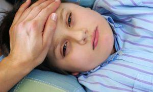 Причины обмороков у детей иподростков
