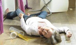 От чего возникает эпилепсия у взрослых