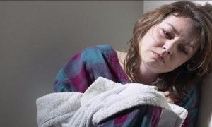 Эндогенная депрессия — что это такое и как лечится