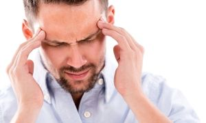 Что такое кровоизлияние в мозг и от чего бывает