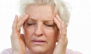 Как можно восстановиться после инсульта в домашних условиях