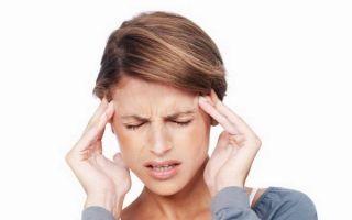 Эффективные лекарственные препараты от головной боли