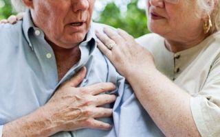 В чем разница между инсультом и инфарктом