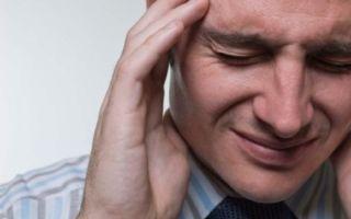 Почему болит голова: причины и как лечить цефалгию