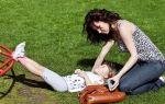Причины и виды эпилепсии у ребенка