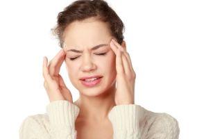 Что такое мигрень – можно ли вылечить болезнь