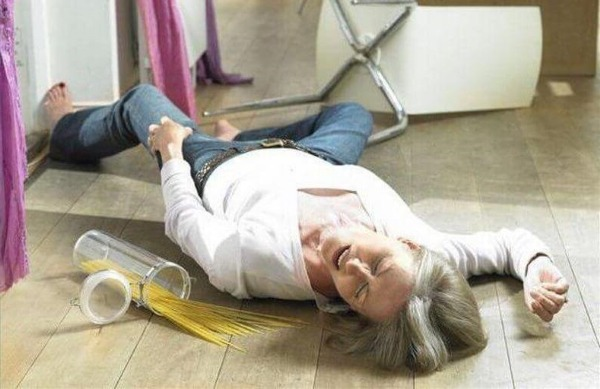 Эпимил в лечении эпилепсии у женщин молодого возраста