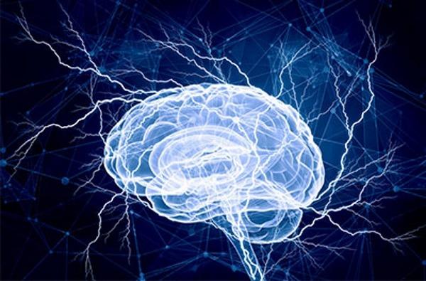 Эпилепсия - что это?