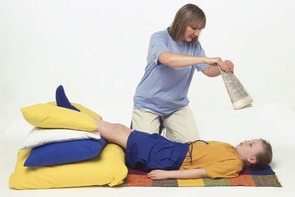 Потеря сознания (обморок): причины и лечение