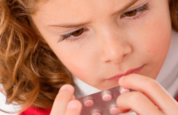 Что давать ребенку от головной боли в 3 года thumbnail
