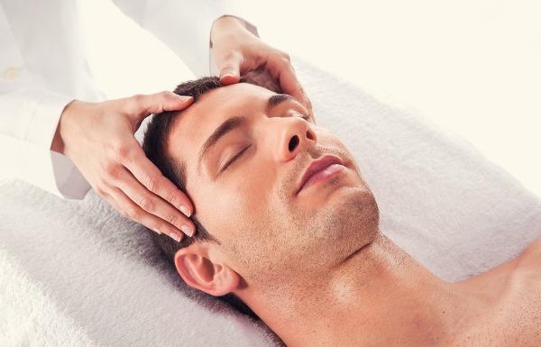 Точечный массаж в домашних условиях 49