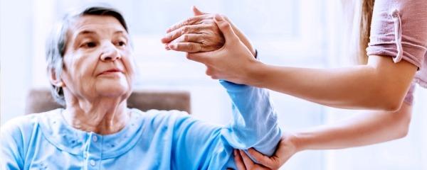 Как восстановить речь после ишемического инсульта
