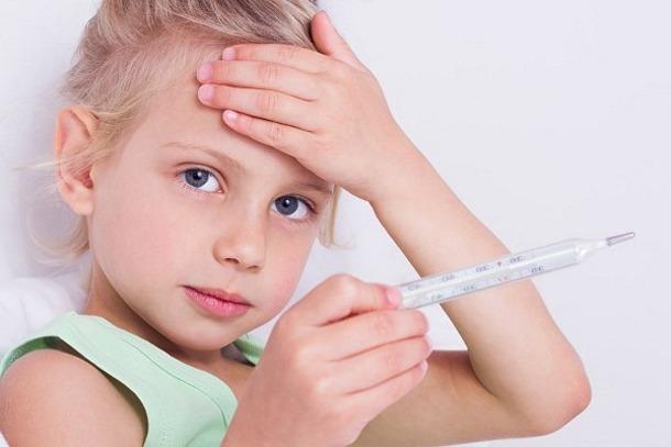 Инфекционный менингит: симптомы, признаки и лечение