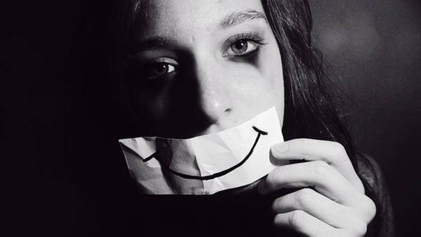 Соматическое нарушение